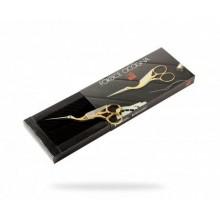 Embroidery Stork Scissors