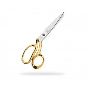 Tailoring Scissors - Tailor - Golden