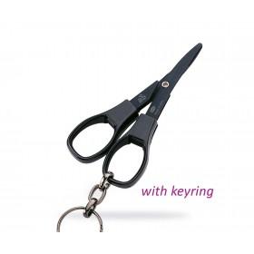 Foldable Scissors – Classic
