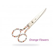 Sewing Scissors Rainbow 12,5cm