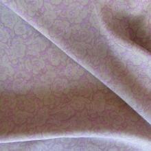 tessuto di cotone floreale stile Liberty