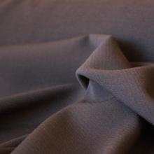 Chestnut Polyester fabric