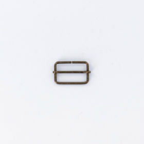 Adjustable loop (x 2)