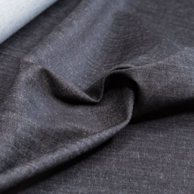 cotton denim fabric with stretch