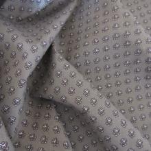 Provençal cotton remnant 105 cm x 160 cm