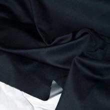 Scampolo lana cashmere con membrana storm system 98 cm x 158 cm