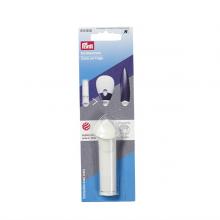 White Chalk cartridge