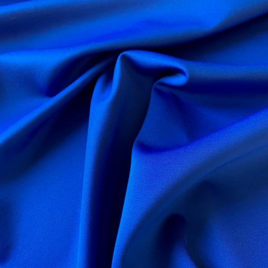 Scuba Bleu de France