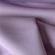 Pink Lillac Scuba fabric