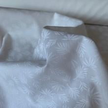 White Cotton Foliage