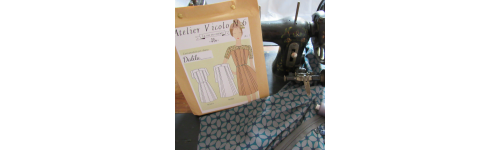 Atelier Vicolo n.6