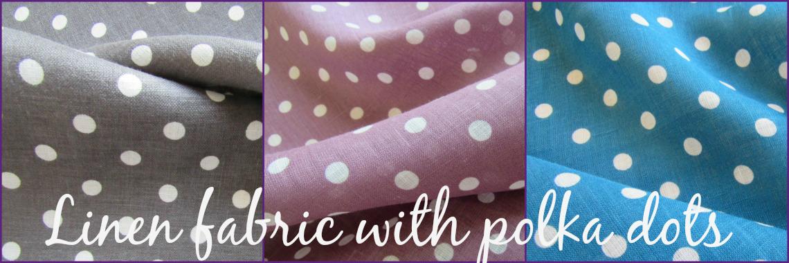new arrivals linen fabrics